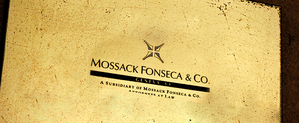What happened with the Panama Papers in Latin America?