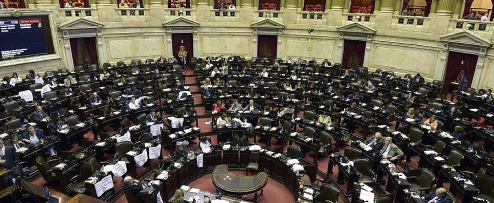 Tres claves para entender la polémica reforma de pensiones en Argentina