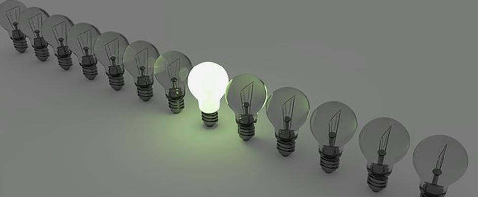 Energía Latinoamericana