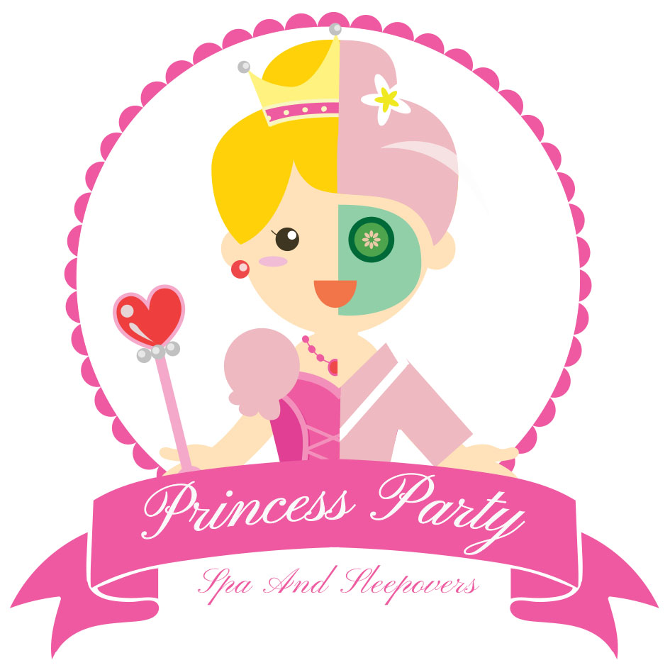 Princess Party en Santo Domingo, República Dominicana