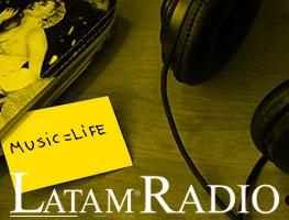 Radio29-11-17-2