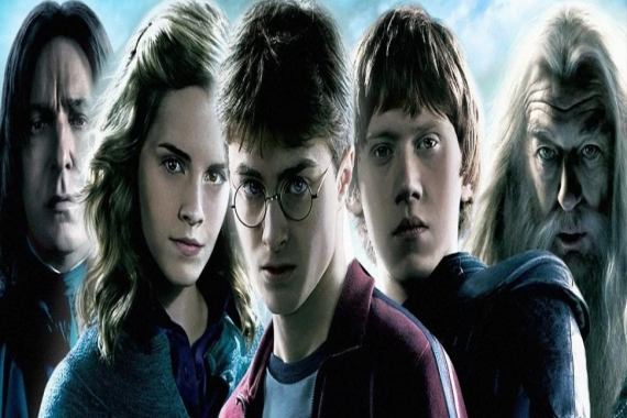 Todo lo que se conoce de Harry Potter: Wizards Unite